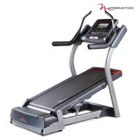 Беговая дорожка Freemotion  i11.9 INCLINE TRAINER w/ iFIT LIVE